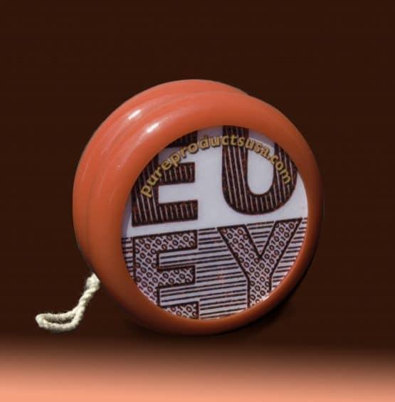 Euro-Yo Yo-Yo