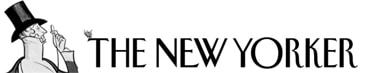 Ashcroft snow globe New Yorker